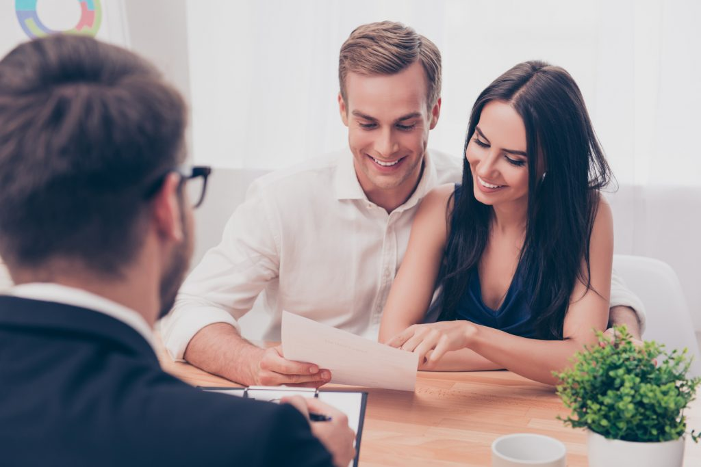 Reconnect and stop fighting in couples therapy in Boca Raton